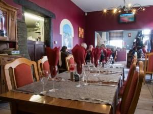 Il Trulletto - Restaurant  & Pizzeria