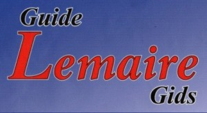 logo-guide-lemaire