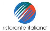 logo-ristorante-italiano